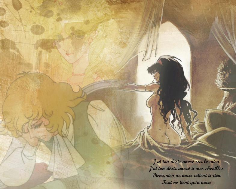 Aurore F - Page 5 _21