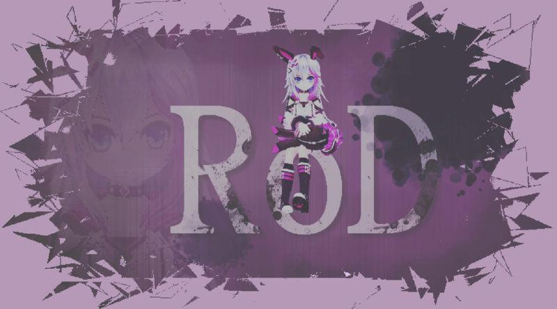 RunOrDie