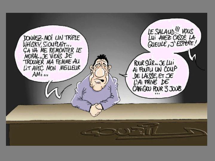 Les Images drôles - Page 8 Les_pi10