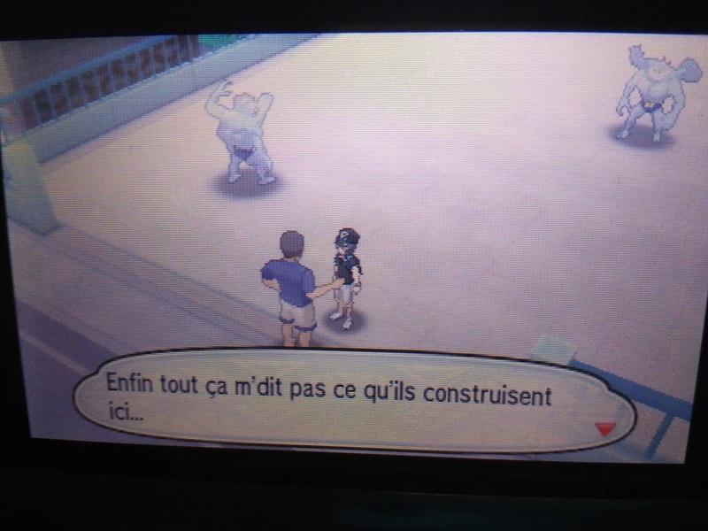 [JEUX VIDEO] Pokémon : Attrapez-les Tous!! (Nintendo) - Page 8 Image14