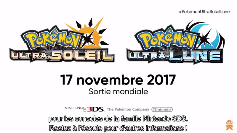 [JEUX VIDEO] Pokémon : Attrapez-les Tous!! (Nintendo) - Page 7 Sans_t30