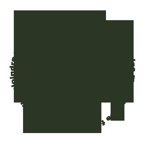 [TUTORIEL Photoshop]  Ecrire autour d'un cercle  310
