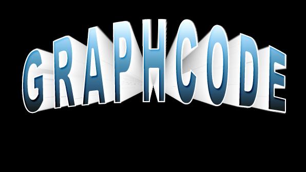 [TUTORIEL Photoshop][EFFET TEXTE]  Faire une écriture 3d  416