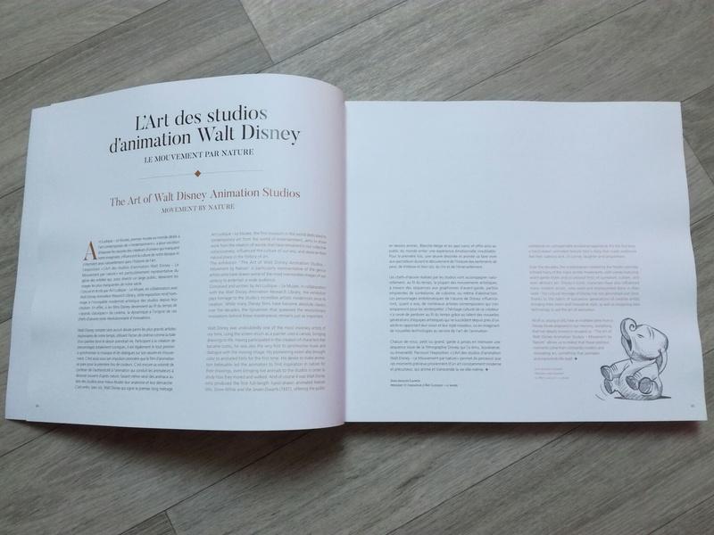 L'actualité des sorties en librairie  - Page 6 Img_2019