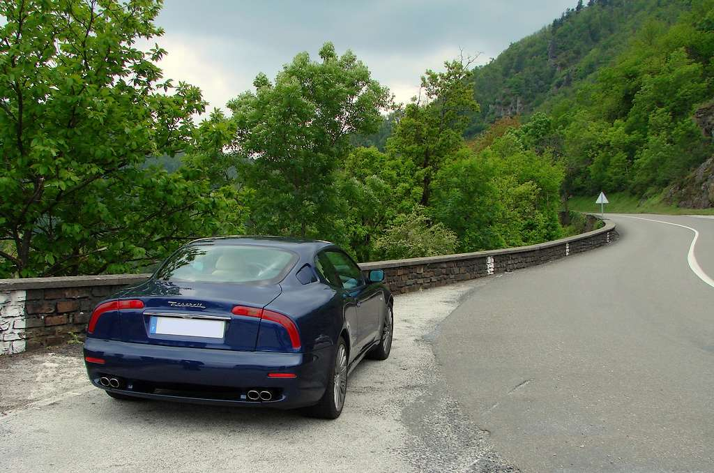 [Steph69] Maserati 3200 GT Assetto Corsa Dsc09010