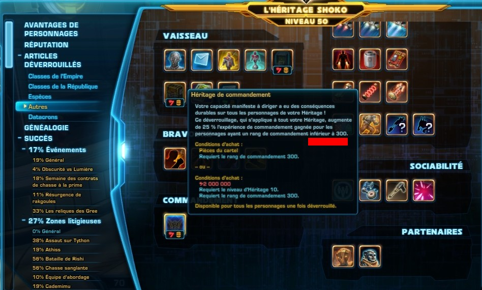 n' oubliez pas [patch swtor 5.2.2] Screen10