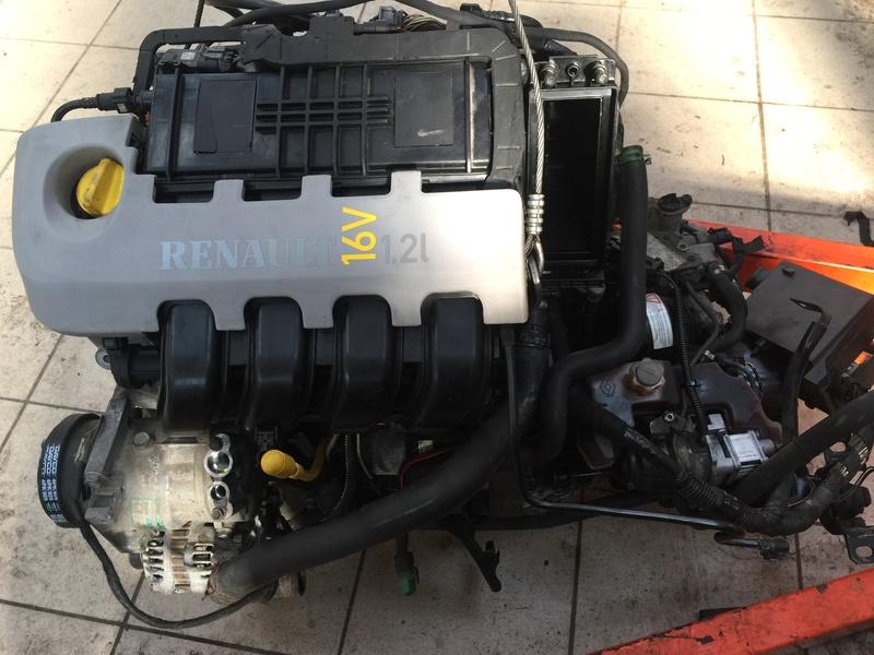 Question sur mon moteur D4F de ma twingo d'octobre 2006 Img_4113