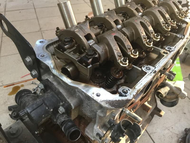 Question sur mon moteur D4F de ma twingo d'octobre 2006 Img_4114