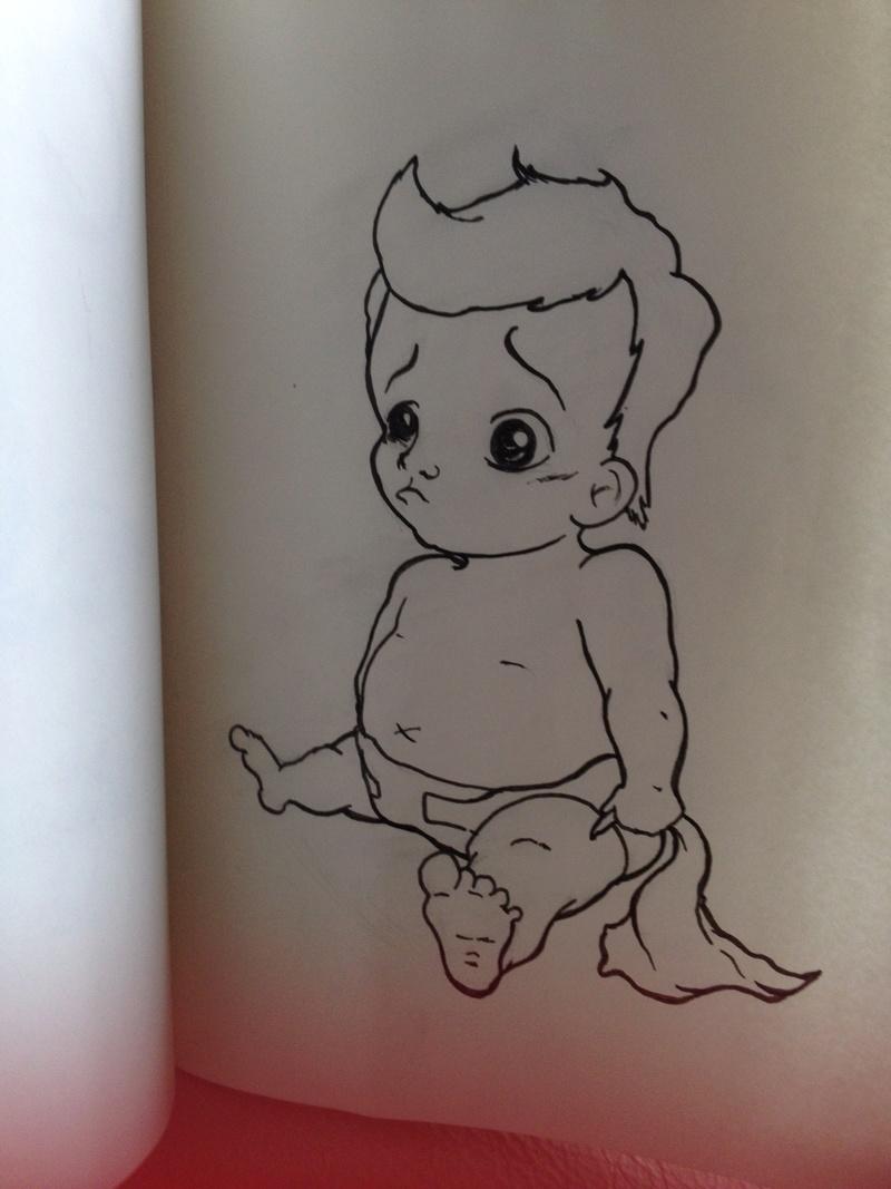 [pro] Projet(s) animation Img_0410