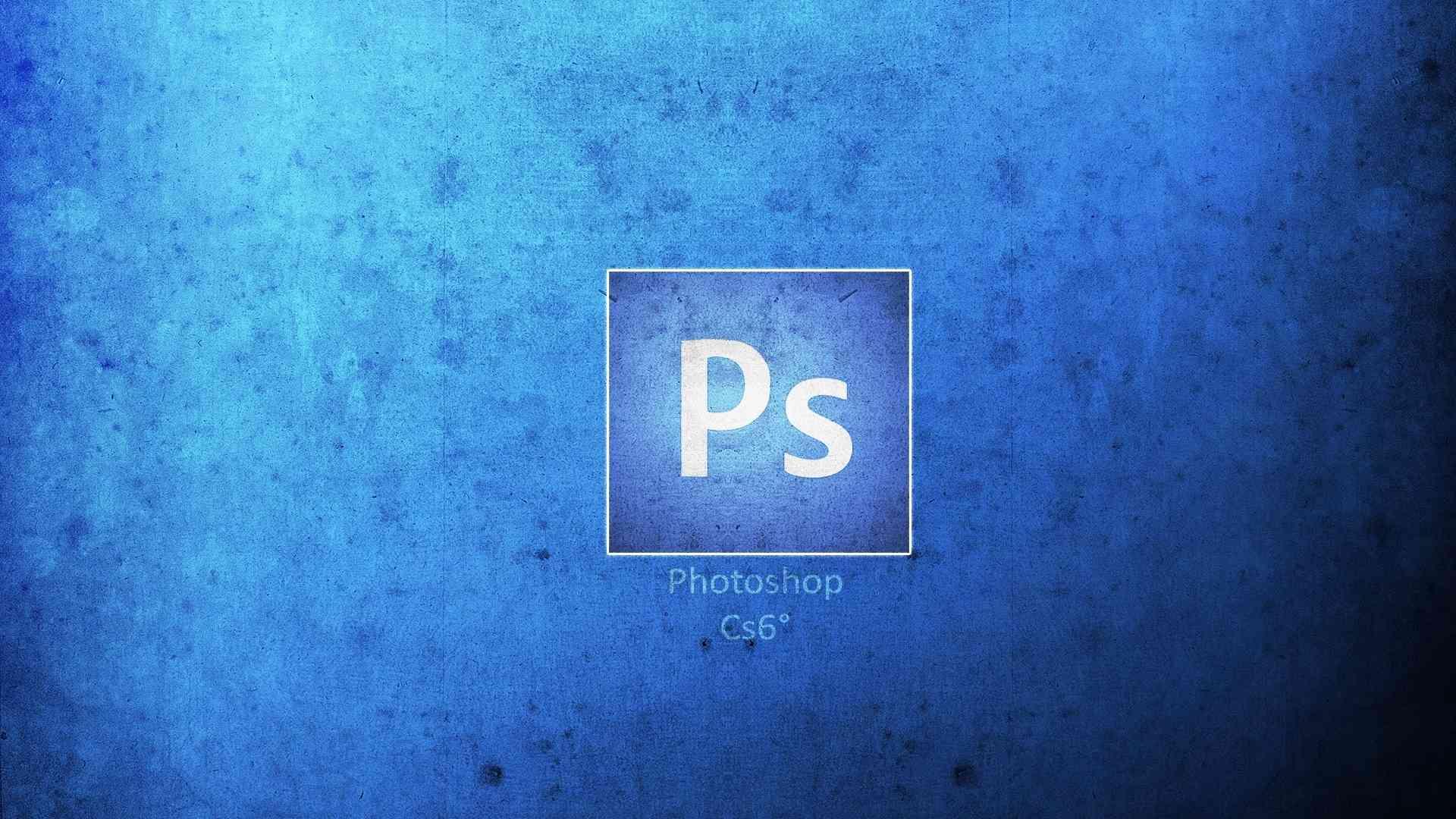 تفعيـل  +Photoshop CS6 Thumb-10