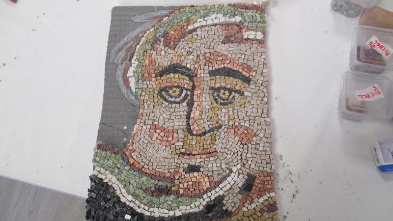 la mosaïque - Page 2 Img_3722