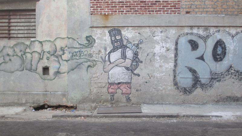 Street art - Page 2 Img_4020