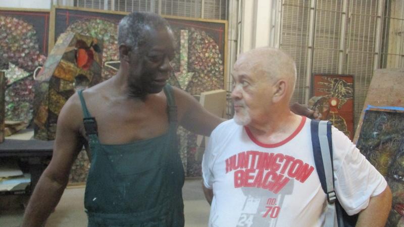 Eduardo Roca dit Choco  (Cuba) Img_4217