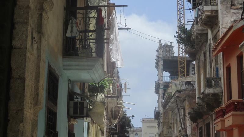 Eduardo Roca dit Choco  (Cuba) Img_4225