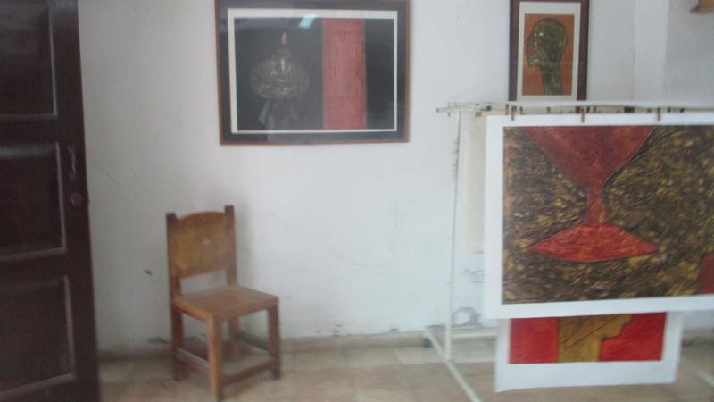 Eduardo Roca dit Choco  (Cuba) Img_4227