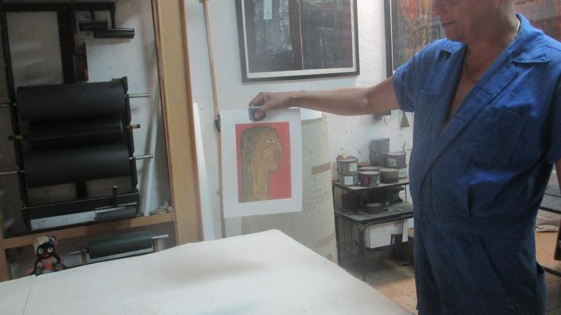 Eduardo Roca dit Choco  (Cuba) Img_4230