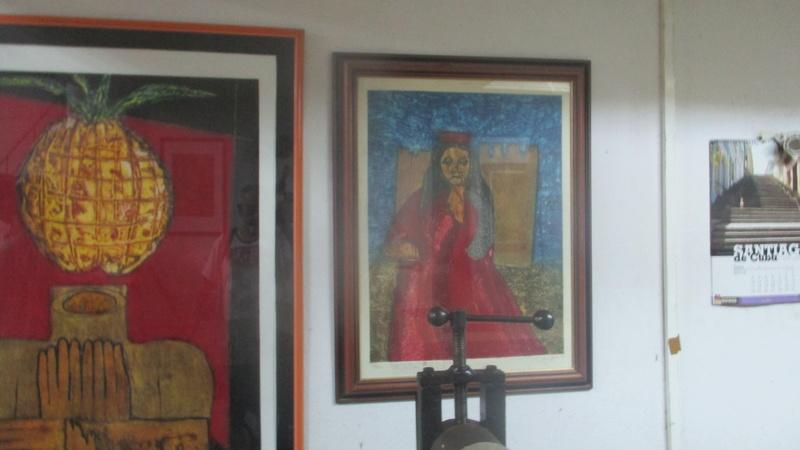 Eduardo Roca dit Choco  (Cuba) Img_4234
