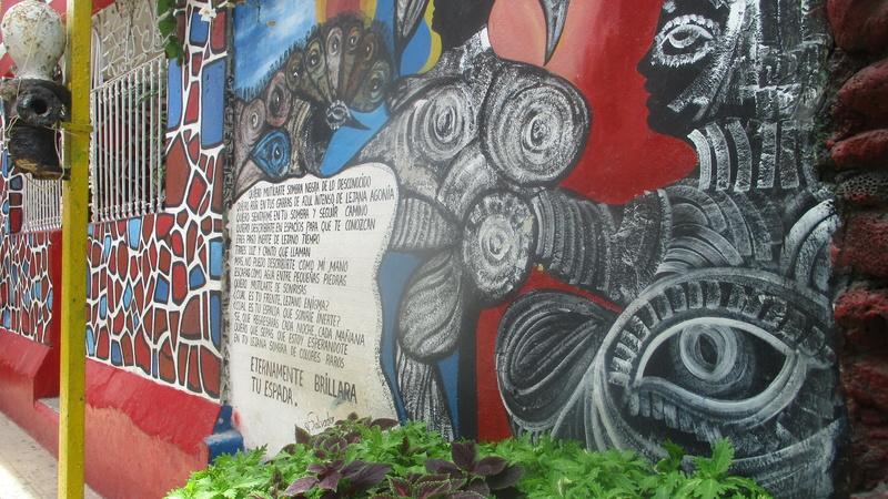 Street art - Page 2 Img_4248