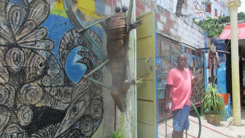 Street art - Page 2 Img_4261