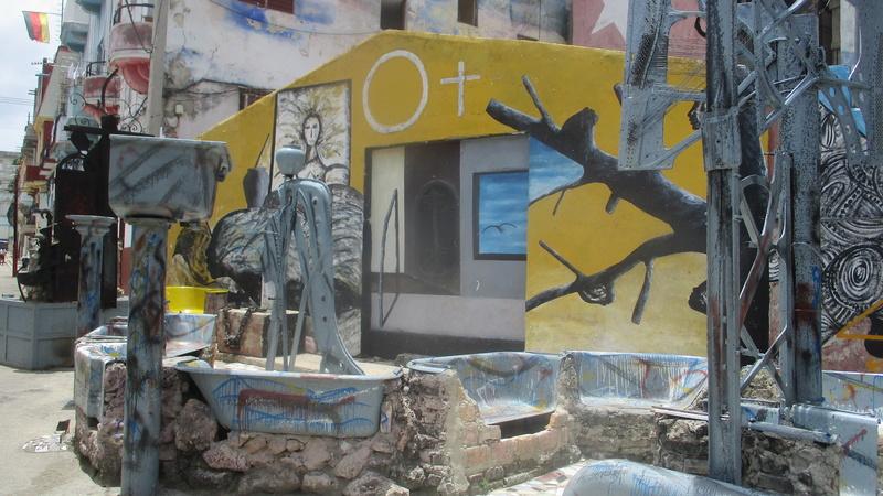Street art - Page 2 Img_4264