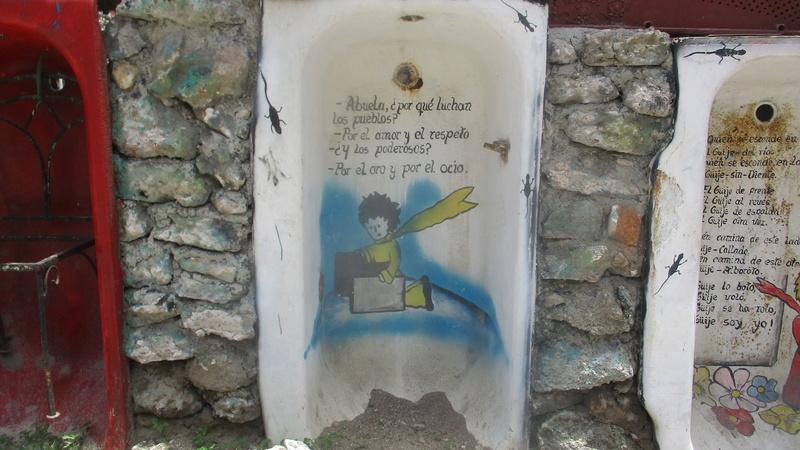 Street art - Page 2 Img_4268