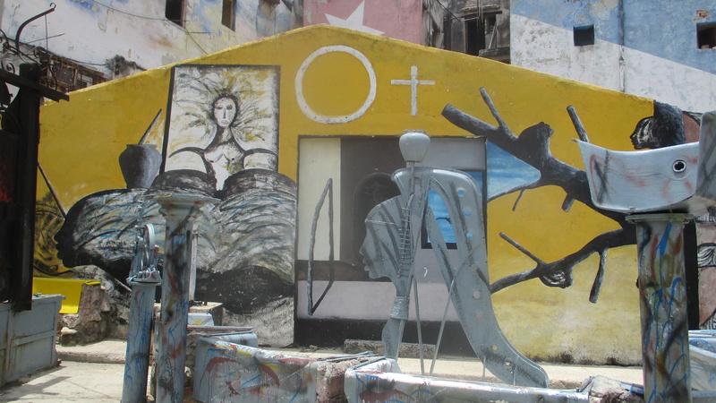 Street art - Page 2 Img_4273