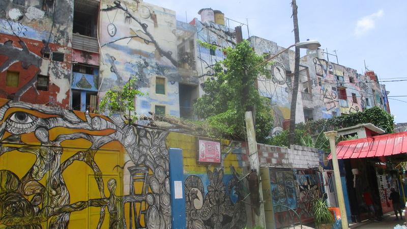 Street art - Page 2 Img_4274