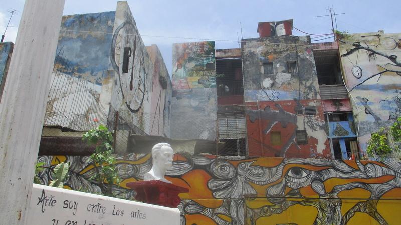 Street art - Page 2 Img_4275