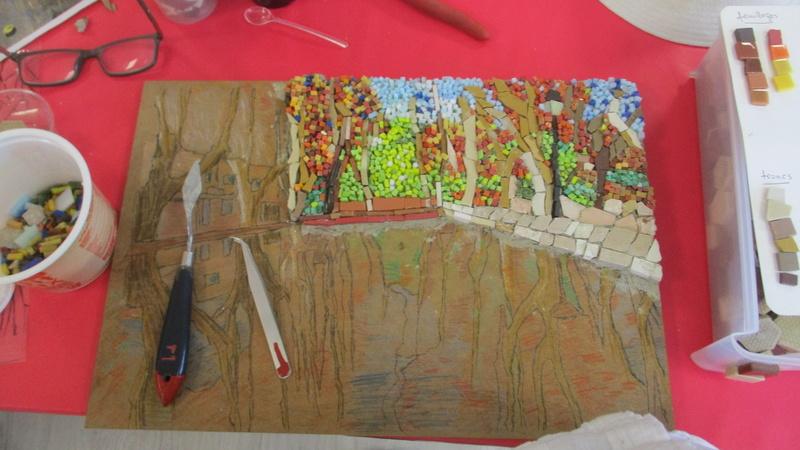 la mosaïque - Page 5 Img_4321