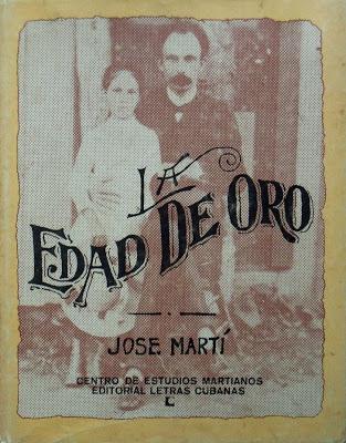 contemythe - José Marti L_edo_10