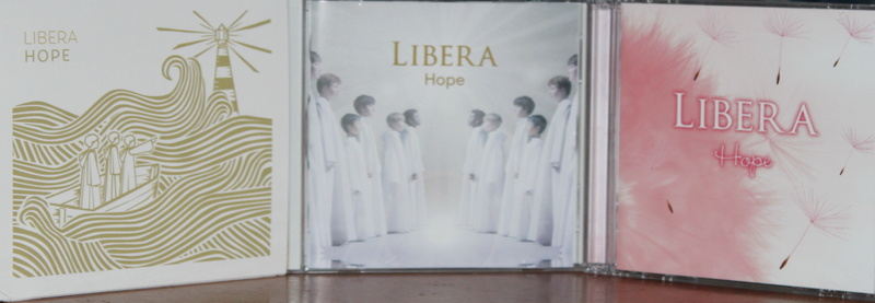 "[CD] Album ""Hope"" (sortie le 10 mai) - Page 5 Img_0010"