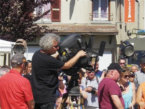 Auneau fait son cinéma, samedi 17 juin 2017 Auneau13