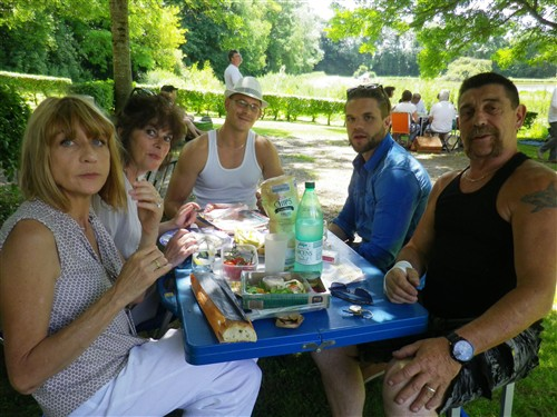 Auneau fait son cinéma, samedi 17 juin 2017 Auneau34