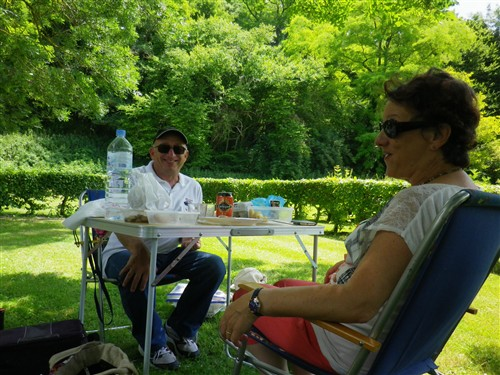 Auneau fait son cinéma, samedi 17 juin 2017 Auneau35