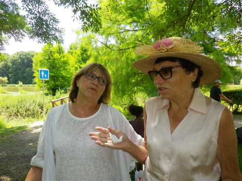 Auneau fait son cinéma, samedi 17 juin 2017 Auneau39