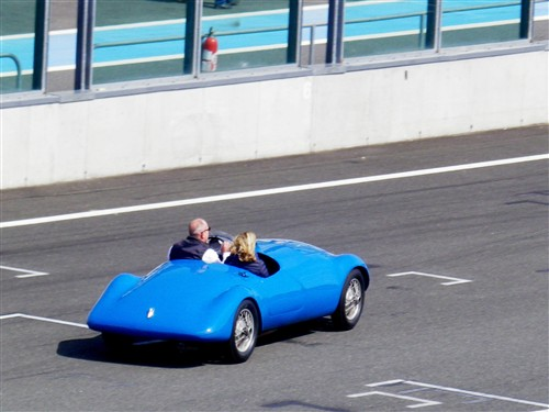 Classic Days à Magny-Cours les 29&30 avril 2017 Cdays232