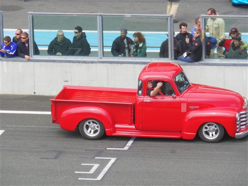 Classic Days à Magny-Cours les 29&30 avril 2017 - Page 2 Cdays256