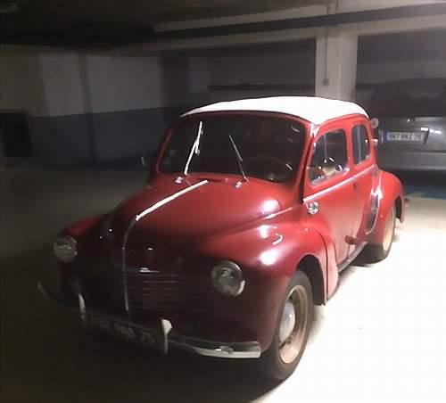4 CV Renault Img_4110
