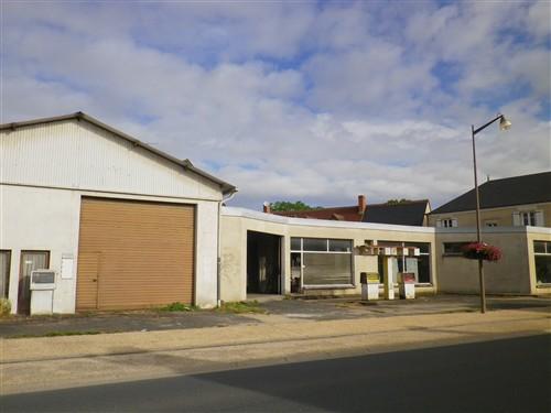 Les Stations-Service & les Garages Lch17_61