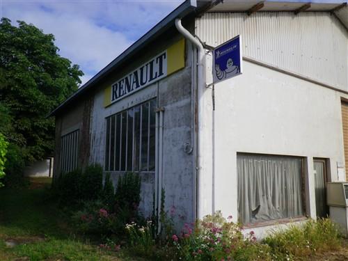 Les Stations-Service & les Garages Lch17_63