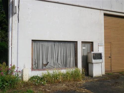 Les Stations-Service & les Garages Lch17_65