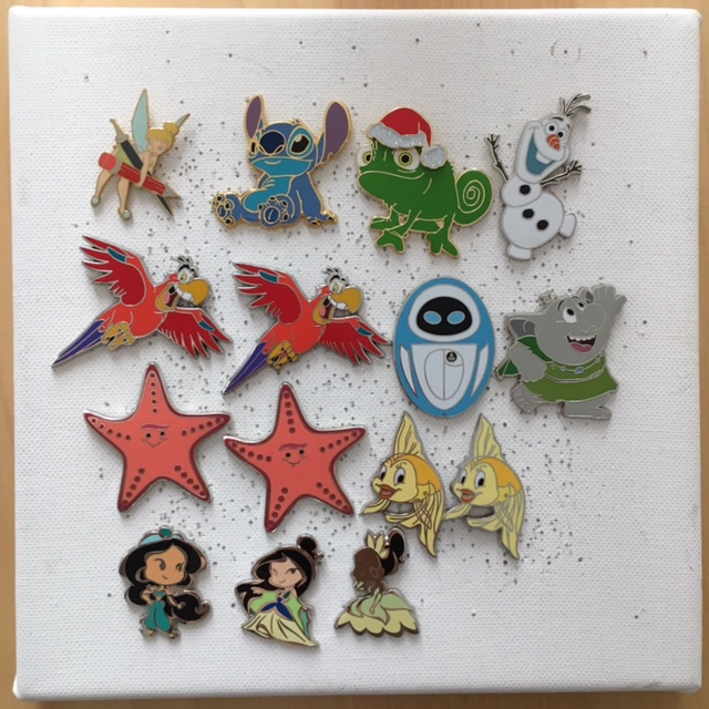[Vente - Recherche] pin's disney / pin trading  (TOPIC UNIQUE) - Page 14 Fullsi10