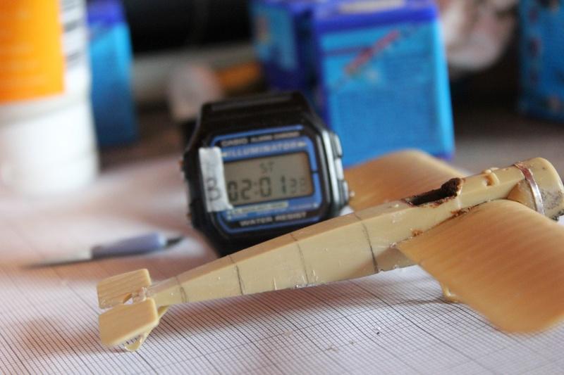 [revell] Fokker E III  au 1/72 Img_8923