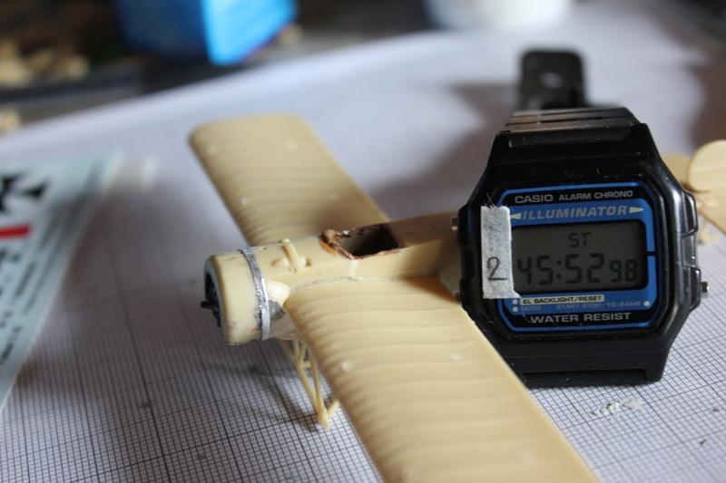 [revell] Fokker E III  au 1/72 Img_8927