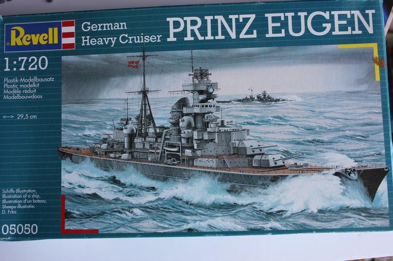 [revell] Prinz Eugen au 1/720 (défi) Img_9234