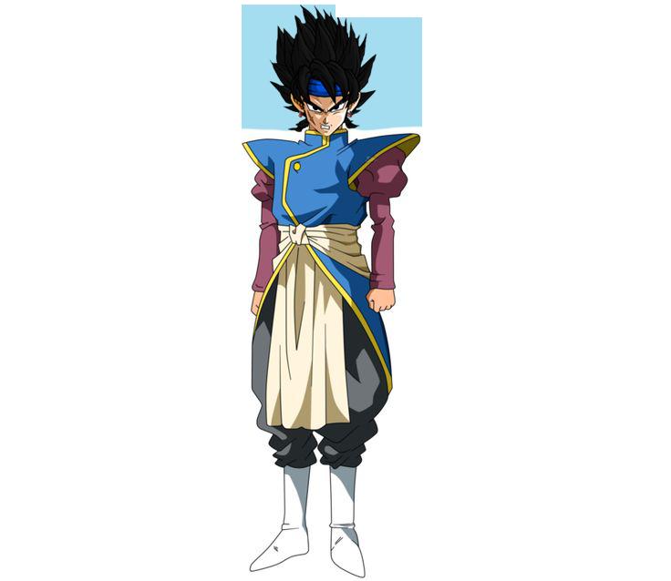 Avatar spécial pour Tavius Tavius10