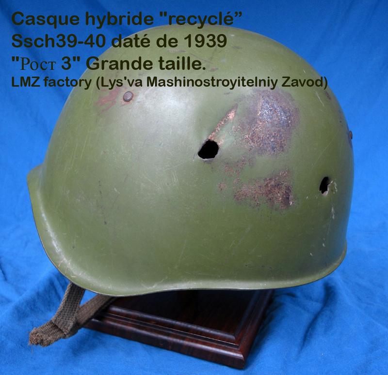 Bagration 1944 - Soldat sovietique 223