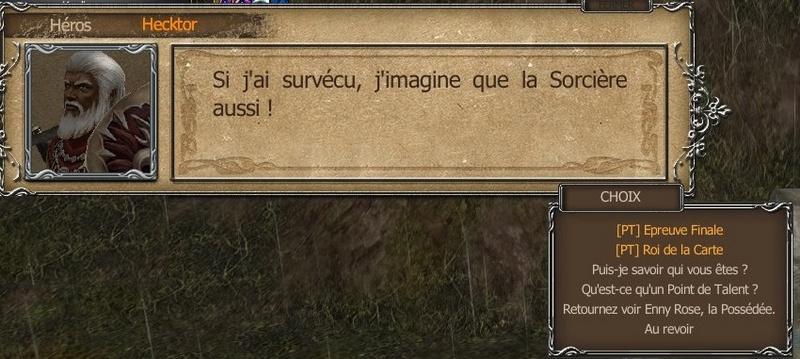 [PT] Quêtes : Roi de la Carte & Épreuve Finale Point_11