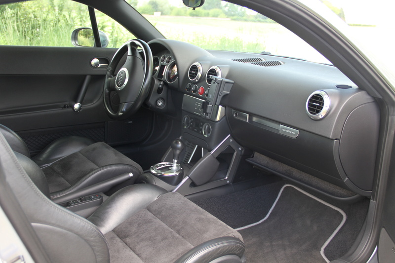 Et une autre TT 3.2 V6 dans les Yvelines! - Page 6 Img_1413