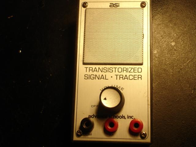 Magic Signal Tracer...Weird Dsc00010